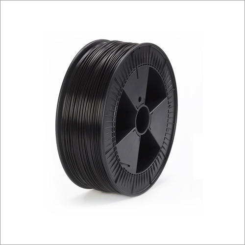 PC ABS 3D Printer Filaments.