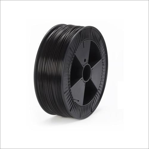 PC ABS 3D Printer Filaments
