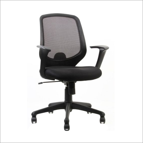 Designer Revolving Office Chair