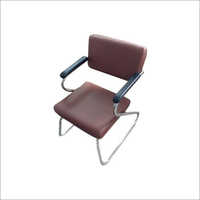 Visitors Office Chair