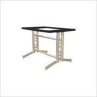 Office Table Frame