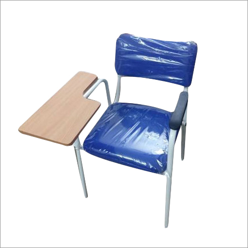 School Study Chair