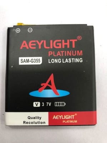 For Samsung G355 / I 8552