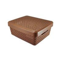 Classy Basket (Medium)