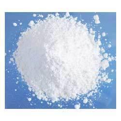 Aluminium Trihydrate ( A.T.H.) FIRE RETARDANT FRP FIBREGLASS FILLER APPLICATION
