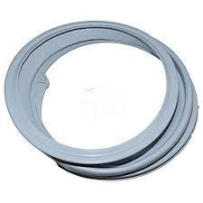 Machine Gasket