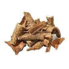 Acacia catechu Dry Extract