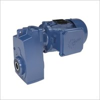 Nord Geared Motors