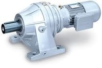 Nord Planetary Gear Motor