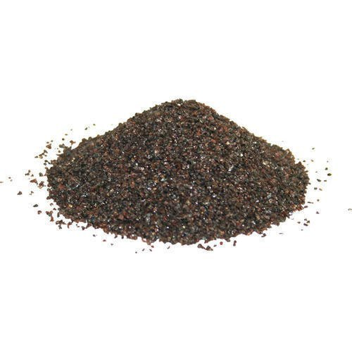Aluminum Oxide ( Brown ) - Grit - 36