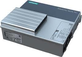 SIEMENS X20 P5 8002