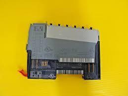 B&R X20 DS 1319