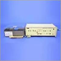 Digital Control System, DC-01