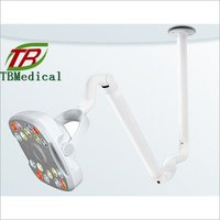 Led Dental Lights