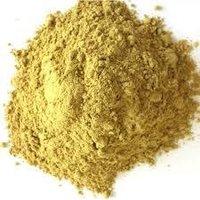 Dashmool Dry Extract