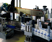 Products - ECOSYS EFFICIENCIES PVT  LTD