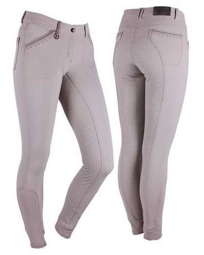 Riding Breeches