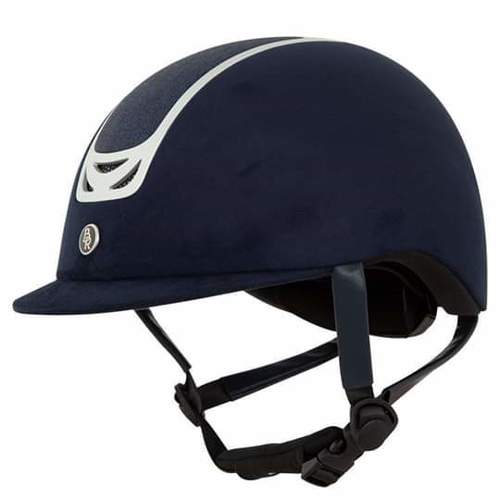Riding Helmet