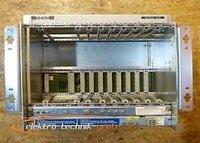 SIEMENS 6FR4200-0AC01-0AA0