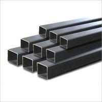 Mild Steel  square