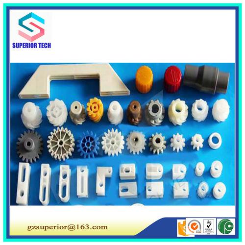 PCB Horizontal line parts