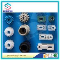 PCB machine parts