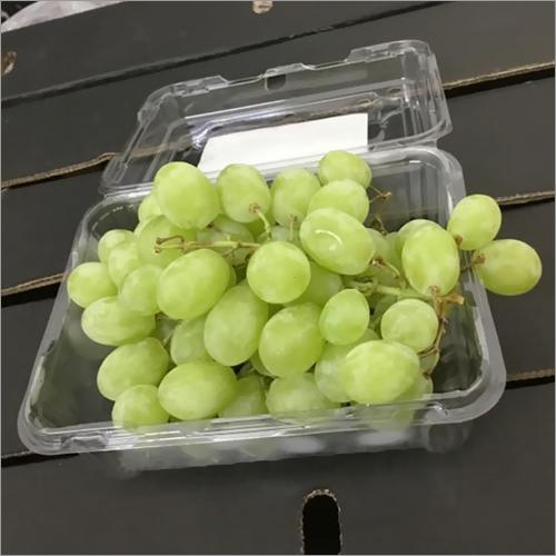 Fresh Grapes |Seedless Grapes