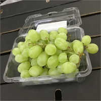 Fresh Grapes |Seedless Grapes