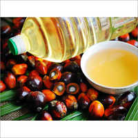 Palm oil | Soybean Oil | Castor seed oil | Corn oil | Olive Oil| Sunflower oil|