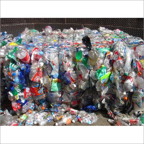 Pet Bottle Scrap   pet bottle Flakes   Ubc Can scraps