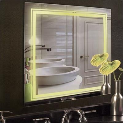 Lighting Mirrors