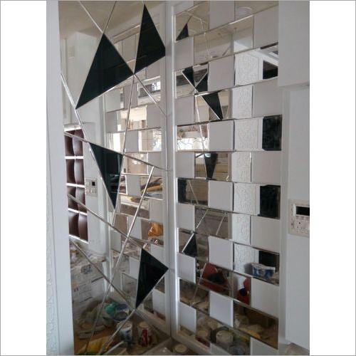 designer Wall Paneling