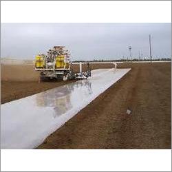 Soil Fumigant Chemicals