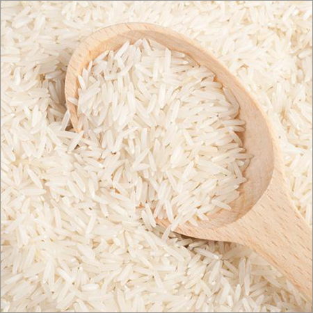 Basmati Rice | white rice | Thai black Rice