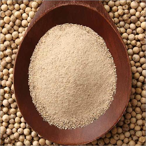 Black & White Pepper | Cinamon | Green cardamom |Cloves| Garlic powder | Onion powder | Cumin Seed | Dried Parsley | Dried ginger | Dried Spices