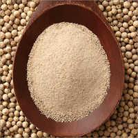 Black & White Pepper   Cinamon   Green cardamom  Cloves  Garlic powder   Onion powder   Cumin Seed   Dried Parsley   Dried ginger   Dried Spices