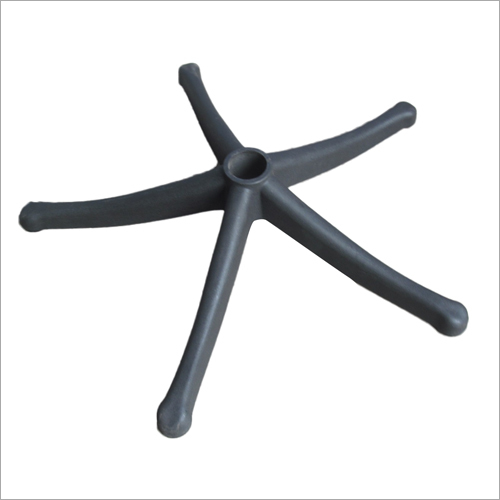 Nylon Chair Base