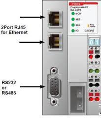 BEIJER ST-2324
