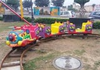 Engine Toy Kids Train