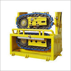 Cable Making Machines