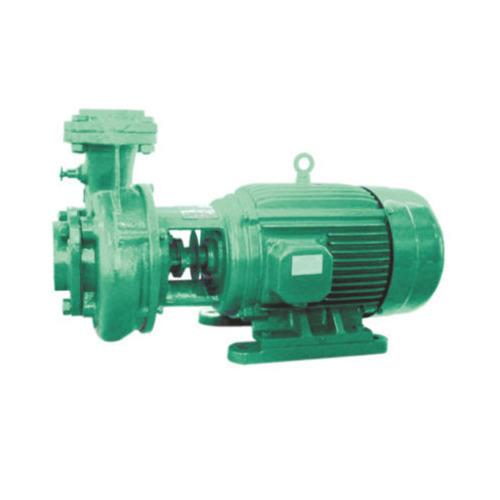 Wilo MPM Monoblock Pump