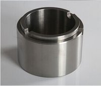 Carbide Bearings Sleeves