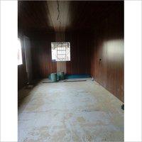 Modular Office Bunkhouse