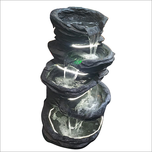 Decorative Home Water Fountains