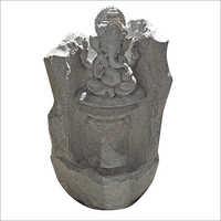 Ganesh Water Fountain