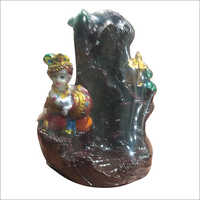 Gopala Smoke Fountain