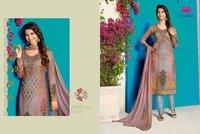 Salwar Suit Fashion