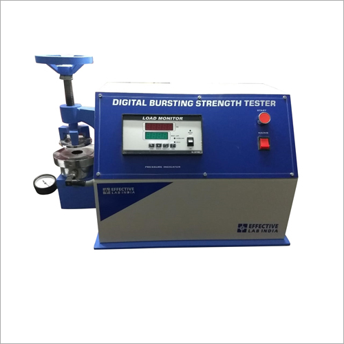 Paint & Coating Testing Instruments