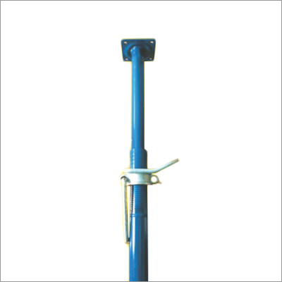 Telescopic Steel Props