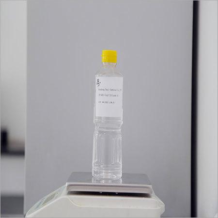 Silicone Oil For Cosmetics